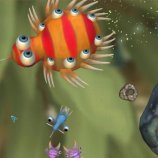 Скриншот Spore Creature Keeper