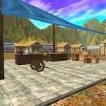 Скриншот Storm Riders Online – Изображение 43