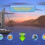 Скриншот Dive: The Medes Islands – Изображение 20