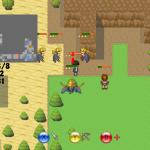 Скриншот Pioneerz – Изображение 10