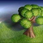 Скриншот Voxel Quest – Изображение 6
