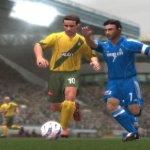 Скриншот FIFA 06 – Изображение 14