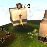 Скриншот Shaolin Training