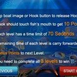 Скриншот B FISH – Изображение 1