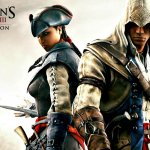 Скриншот Assassin's Creed III: Liberation HD – Изображение 3