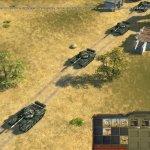 Скриншот Warfare Reloaded – Изображение 40