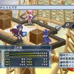 Скриншот Disgaea 4: A Promise Unforgotten – Изображение 215