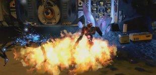 ReCore. Геймплейный трейлер с E3 2016
