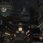 Скриншот Final Fantasy 14: Stormblood – Изображение 43