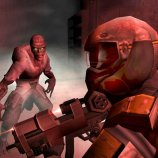 Скриншот Area 51 (2005)