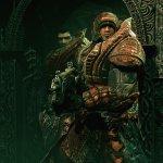 Скриншот Gears of War 2: Dark Corners – Изображение 9