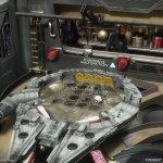 Скриншот Star Wars Pinball: Heroes Within – Изображение 8