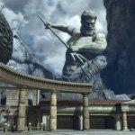 Скриншот God Mode – Изображение 25