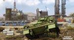 ОБТ танкового экшена от Obsidian Entertainment  начнется 13 сентября - Изображение 29