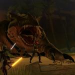 Скриншот Star Wars: The Old Republic - Rise of the Hutt Cartel – Изображение 43
