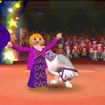 Скриншот Playmobil: Circus  – Изображение 9