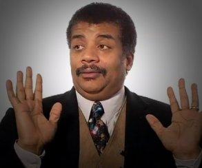 «Чужой», «Стражи галактики 2» иСкала: ученый-мем оновинках кино