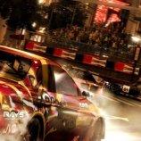 Скриншот Race Driver: Grid