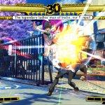 Скриншот Persona 4 Arena – Изображение 7