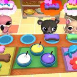 Скриншот Littlest Pet Shop Friends