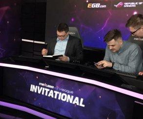 Куда делись русскоязычные таланты налан-финале SLi-League?