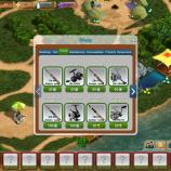 Скриншот Fishing Paradise 3D