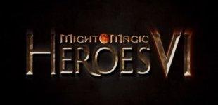 Might & Magic: Heroes 6. Видео #16