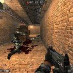Скриншот Sudden Attack – Изображение 30