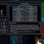 Скриншот The Temple of Elemental Evil: A Classic Greyhawk Adventure – Изображение 150