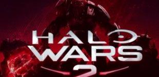 Halo Wars 2. Бета-тест режима Blitz
