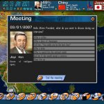 Скриншот Geo-Political Simulator – Изображение 23
