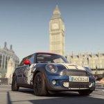 Скриншот World of Speed – Изображение 106