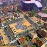 Скриншот Building & Co – Изображение 3