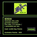 Скриншот Umbra Corps