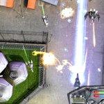 Скриншот Earth Force – Изображение 2