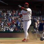 Скриншот MLB 08: The Show – Изображение 9