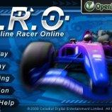 Скриншот Adrenaline Racer Online – Изображение 2