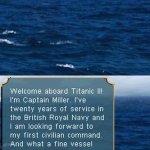 Скриншот Titanic Mystery – Изображение 24