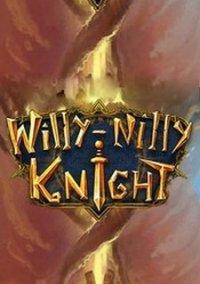 Обложка Willy-Nilly Knight