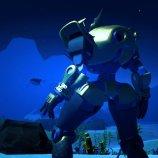 Скриншот 100ft Robot Golf