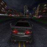 Скриншот Street Racing Stars – Изображение 11