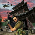 Скриншот Tom Clancy's Ghost Recon 2 – Изображение 64