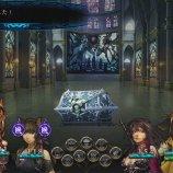 Скриншот Stranger of Sword City