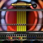 Скриншот Jam Live Music Arcade – Изображение 3