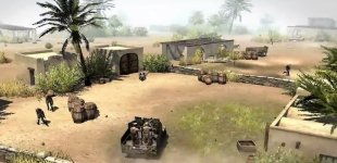 Assault Squad 2: Men of War Origins. Релизный трейлер