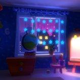 Скриншот Magic Lantern – Изображение 3