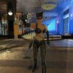 Скриншот Catwoman – Изображение 11