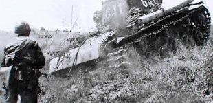 World of Tanks. Видео #8