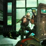 Скриншот Army of Two: The 40th Day - Chapters of Deceit – Изображение 8