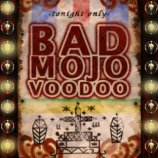 Скриншот Bad Mojo Voodoo